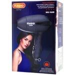 Magio MG-164B Hair dryer
