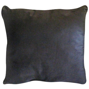 Tarrington House Decorative Pillow Gray 45Х45cm