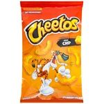 Cheetos Corn Sticks with Cheese Flavor 55g