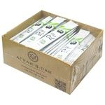 Askania Olive Oil Sticks 80pcsX14g
