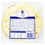 Metro Chef tortilia 15sm 18pcs 530g