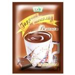 Напиток растворимый Эко Горячий шоколад классический 25г