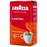Lavazza il Mattino ground coffee 250g