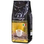 Кофе Rioba Espresso в зернах 80% Арабика 20% Робуста 3кг