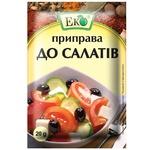 Eco Salad Seasoning
