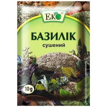 Eco Basil - buy, prices for CityMarket - photo 1
