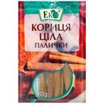Eco Whole Sticks Cinnamon