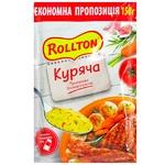 Rollton for chicken spices 150g