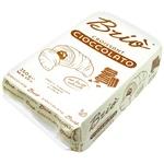 Brio' Chocolate Croissant 250g