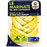 Анчоус Rizzoli Le Marinate 80г