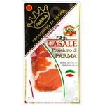 Прошутто Parma сыровяленое нарезка слайсами 80г