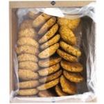 Rioba Valyazh Cookies 0,8kg