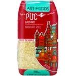 Art Foods Basmati long grain rice 1kg
