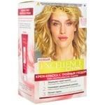 Фарба для волосся L'Oreal Paris Excellence 8.13 світло-русявий бежевий