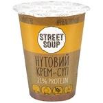 Крем-суп нутовий Street Soup 50г