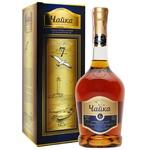 Shustoff Chayka X.O. 7 Yrs Cognac 40% 0,5l