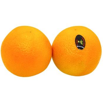 Апельсин Єгипет - купити, ціни на Метро - фото 1