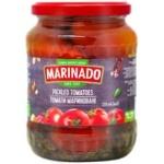 Томати Marinado мариновані 720мл