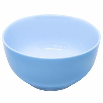 Салатник Luminarc Diwali Light blue 14,5см