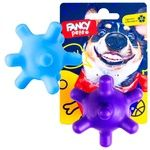 Іграшка Fancy Pets  Булавчик м'ячик