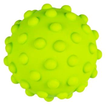 Іграшка Fancy Pets  Їжачок м'ячик - купити, ціни на CітіМаркет - фото 2