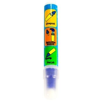 Іграшковий набір Dream Makers малюємо водою - купити, ціни на CітіМаркет - фото 2