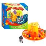 Игра настольная Dream Makers Кот и мыши - купить, цены на МегаМаркет - фото 3