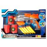 Набор игровой Maya Toys пистолет