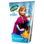 Нектар Jaffa Frozen мультивітаминний 125мл