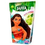 Нектар Jaffa Disney Princesse виноградно-яблучний 125мл