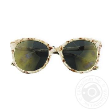Очки DLT Collection солнцезащитные - купить, цены на Novus - фото 1