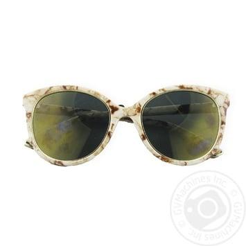 DLT Collection Sunglasses