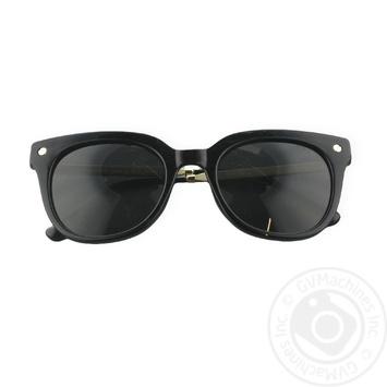 Очки DLT Collection солнцезащитные