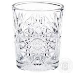 Glass Libbey 60ml