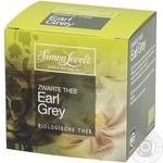 Чай Earl Grey чорний аромат. (10*1,75г) х6