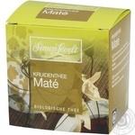 Simon Levelt Mate Tea 10pack*1.5g