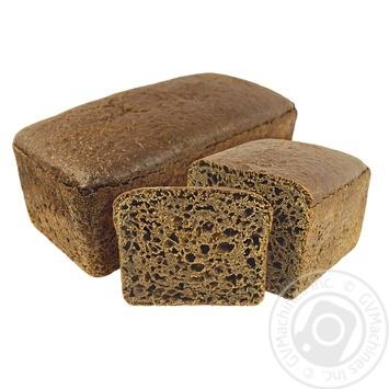 Хлеб Финский 300г