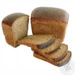 Хлеб Солодовый с медом 330г