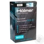 Holmer Flowing Water Heater HHW-101
