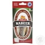 Snack blue whiting Nabeer salted dried 20g