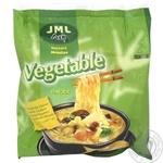 JML Vegetable Vermicelli 75g