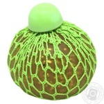 HGL Squidgy Ball Toy in Assortment