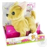 Іграшка Simba Toys Chi Chi Love Чихуахуа Маленьке цуценя