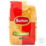 Чечевица Bashan красная 900г