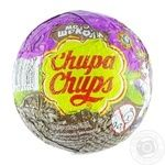Chupa Chups Philly Girls Chocolate Ball 20g
