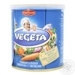 Приправа Вегета из овощей универсальная 250г