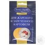 Santa Maria Spice for Potatoes 30g - buy, prices for Novus - image 1