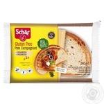 Хліб Dr. Schar Pain Campagnard 240г
