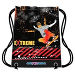 Extreme Bag for Footwear CF85757