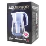 Фильтр-кувшин Aquaphor Provence A5 Mg 4,2л